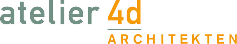 atelier4d Architekten