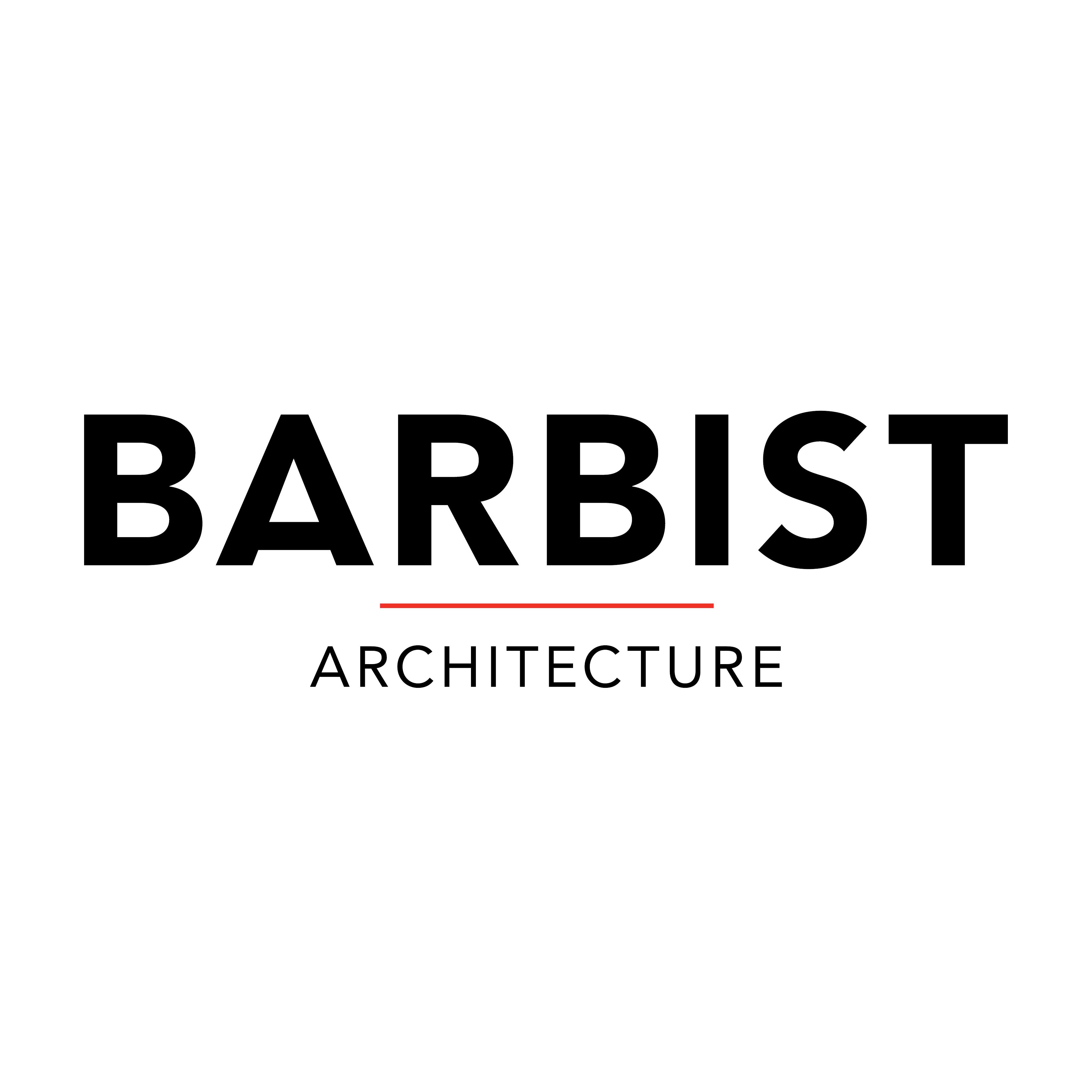 Barbist Architektur ZT GmbH