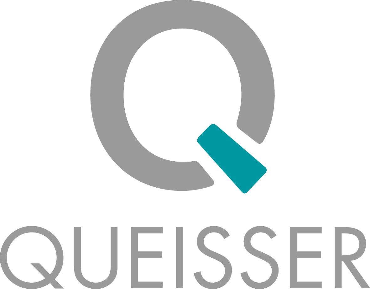 Queisser GmbH