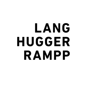Lang Hugger Rampp GmbH Architekten