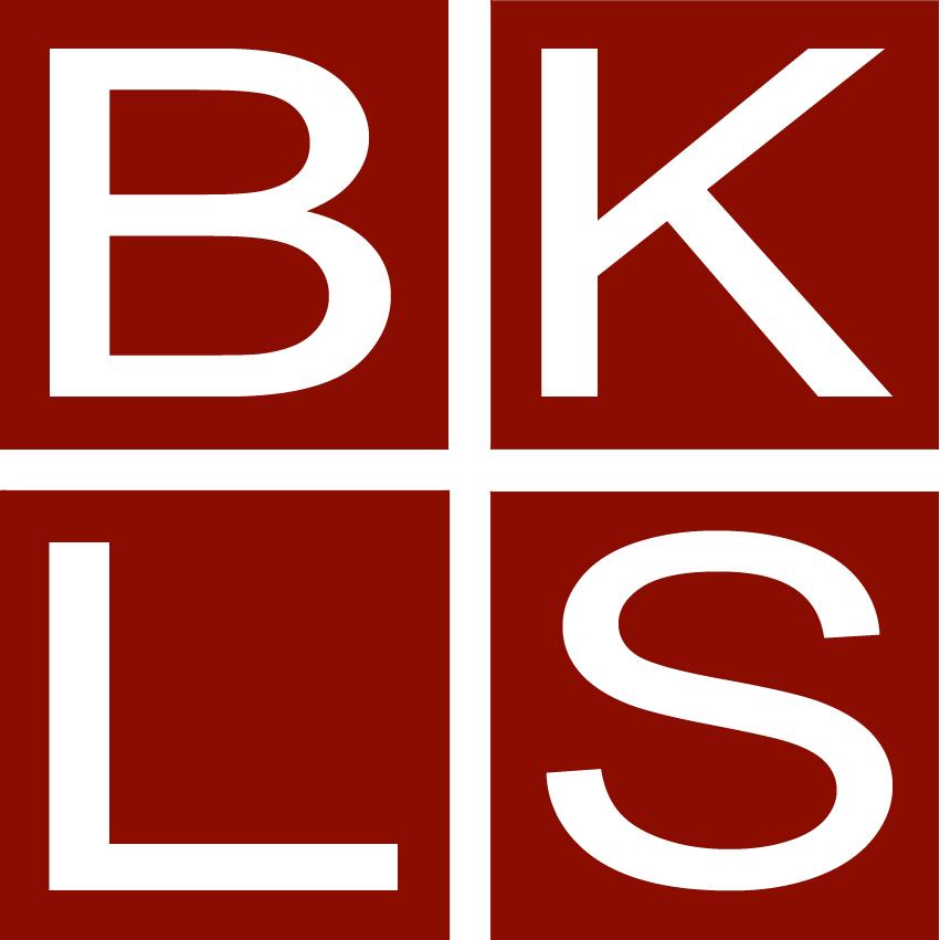 BKLS Architekten+Stadtplaner BDA PartG mbB