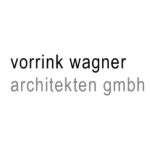 Vorrink Wagner Architekten