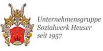 Unternehmensgruppe Sozialwerk Heuser