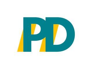 PD – Berater der öffentlichen Hand GmbH