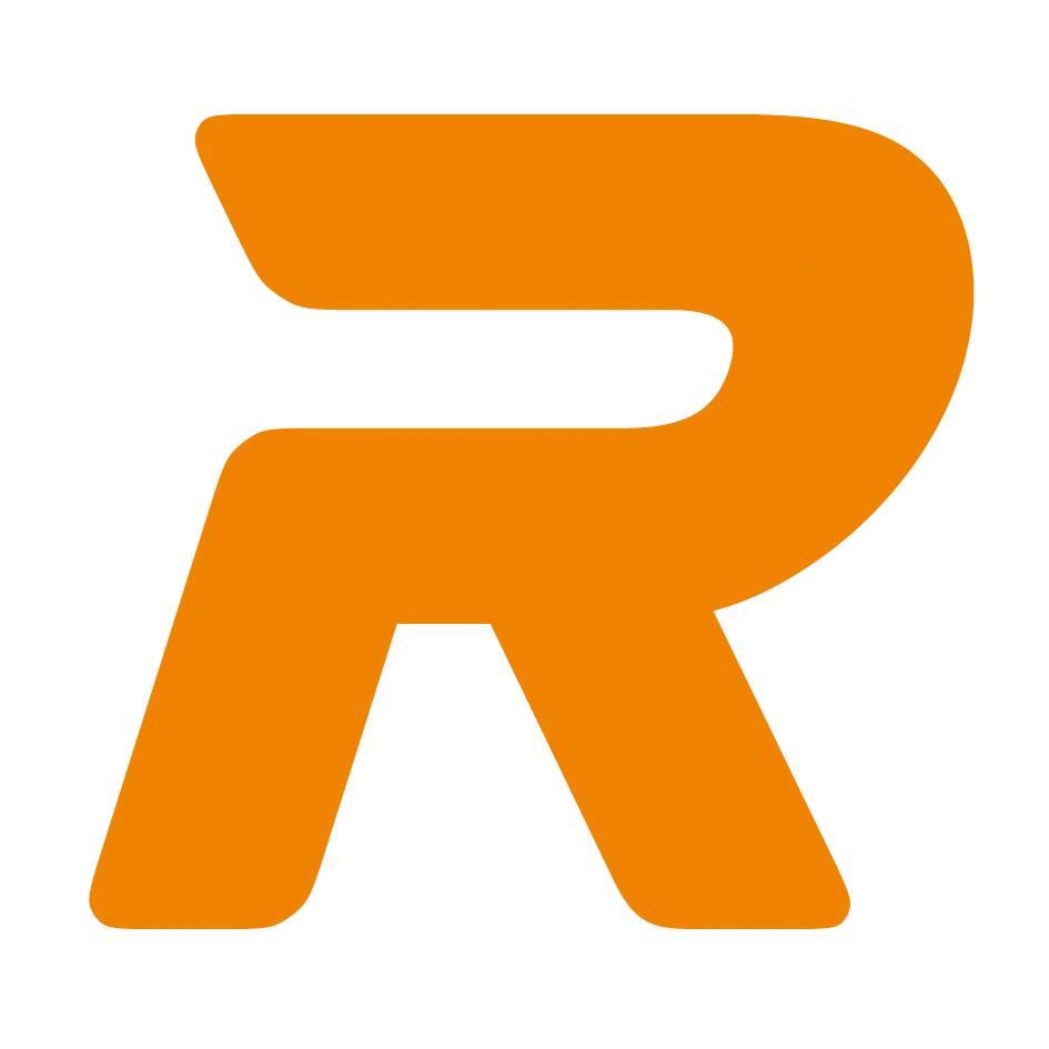 RIEDERBAU GmbH & Co KG